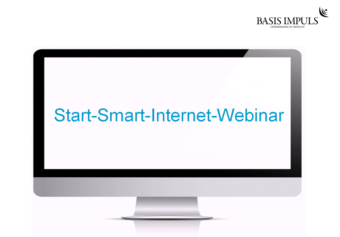 Empower Network - Start Smart Internet Kurs von Basisimpuls